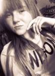 Danusya, 19  , Lanchyn