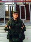 Коля, 26 лет, Саратов