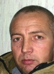 Aleksandr, 47  , Barabinsk