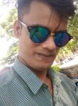 Dheeraj Kumar, 18  , Darbhanga