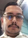 Jawad, 30, Karachi