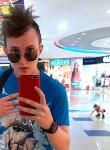 Borik, 24  , Tolyatti