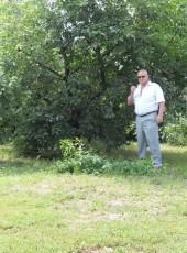 Sergey, 65, Ukraine, Donetsk