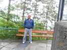 Sergey, 65 - Just Me Photography 10