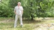 Sergey, 65 - Just Me Фотография 2