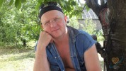 Sergey, 65 - Just Me Photography 4