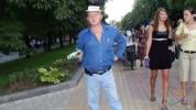 Sergey, 65 - Just Me Фотография 4