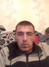 Ilnaz, 39, Russia, Menzelinsk