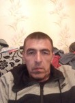 Ilnaz, 39, Menzelinsk