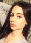 Roksolana, 26, Moscow