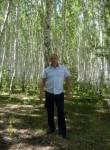 sergey, 42, Orenburg