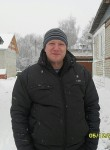 Aleksey, 38  , Skopin