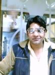 Nishank, 35 лет, Ghaziabad