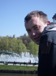 Maksim, 32  , Zhigulevsk