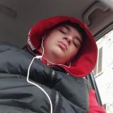 Antonio, 21  , Celano
