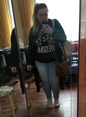 Nati, 33, Russia, Nizhniy Novgorod