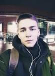 Vladislav, 20  , Dolgoprudnyy