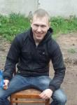 Dmitriy, 33  , Tarusa