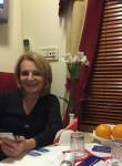Svetlana, 51  , Nekrasovka