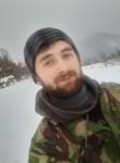 Alan , 27  , Sokhumi