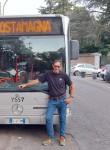 Roberto, 53  , Genoa