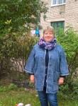Svetlana, 47  , Novosokolniki