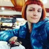 Bambina, 34  , Lipnik nad Becvou