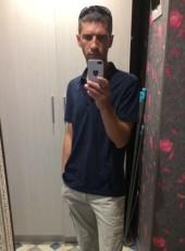 Sergey, 35, Russia, Novorossiysk