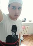 Egor, 20  , Zabaykalsk