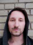 Aleks, 33  , Saint Petersburg