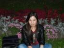 Lyubov, 35 - Just Me Photography 1