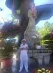 tran binh, 55  , Ho Chi Minh City