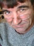 yuriy, 56  , Rudnyy