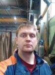 Oleg, 18  , Otradnoye