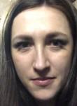 Valeriya, 24  , Chudovo