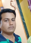 DrBhushan, 31  , Nashik