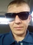 Aleksandr , 29  , Cheboksary