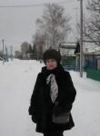 vera prokhorova, 60  , Buzuluk