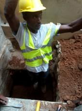 ATRI, 41, Togo, Lome