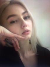 vika, 19, Russia, Bryansk