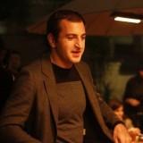 Dato Karkashadze, 38  , Tbilisi