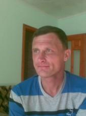 Vova, 43, Ukraine, Alchevsk