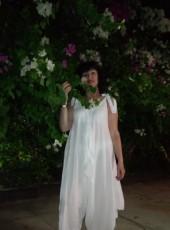 lyudmila brovkina, 60, Russia, Topki