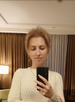 Mis, 36, Moscow