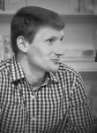 Nik, 48  , Rostov-na-Donu