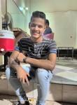 Hos, 27  , Bani Suwayf
