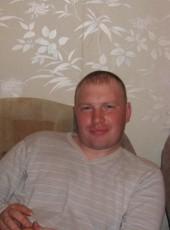 Ayrat, 38, Russia, Nizhnekamsk