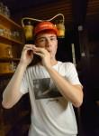 Leon , 20  , Karlsruhe