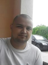 Artem_Meek00, 29, Ukraine, Mykolayiv