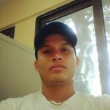 Luis , 29  , San Miguel del Padron
